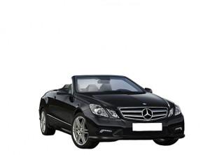 Classe E (207) Cabriolet (03/2010 - Aujourd'hui)
