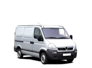 Movano A Phase 2 (10/2003 - 10/2006)