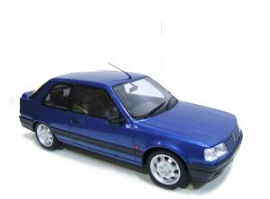 309 (08/1989 - 08/1994)
