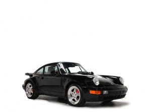 911 (964) (12/1988 - 05/1994)