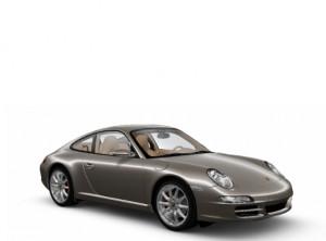 911 (996) Coupé (09/1997 - 08/2005)
