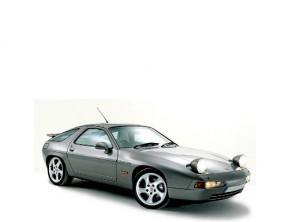 928 (03/1977 - 07/1991)