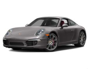 911 Carrera (991) (01/2012 - Aujourd'hui)