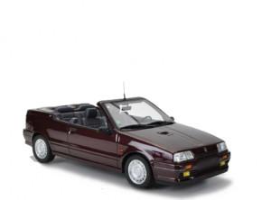 R19 Cabriolet (05/1991 - 04/1992)