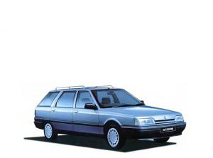 R21 Nevada (X48) (06/1986 - 08/1995)