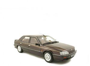 R25 (09/1983 - 10/1993)