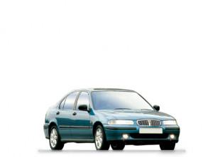 400 Série 1 (03/1990 - 04/1995)