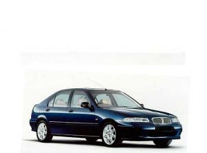 400 Série 2 (05/1995 - 03/2000)