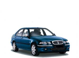 45 (01/2000 - 05/2004)