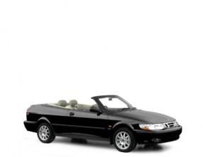 9-3 Cabriolet (04/1998 - 05/2003)