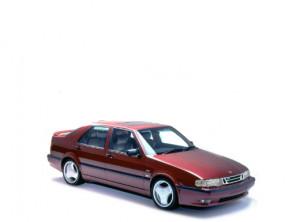 9000 (06/1984 - 07/1998)