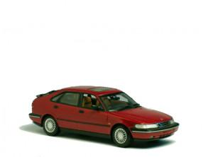 900 série 2 Berline (07/1993 - 02/1998)