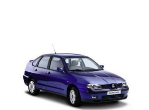 Cordoba III (03/1999 - 08/2002)
