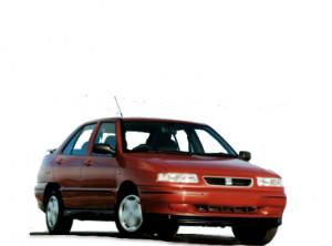 Toledo série 1 (02/1991 - 09/1998)