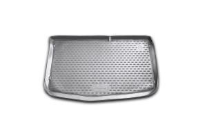 Tapis Coffre 3D Hyundai I20 (2008-2014)