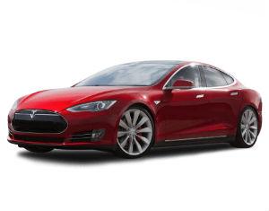 Model S (07/2016 - Aujourd'hui)