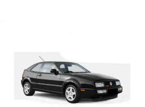 Corrado (09/1988 - 07/1995)