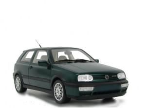 Golf III 3 portes (11/1991 - 12/1997)