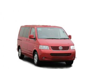 T5 Multivan (04/2003 - 09/2009)